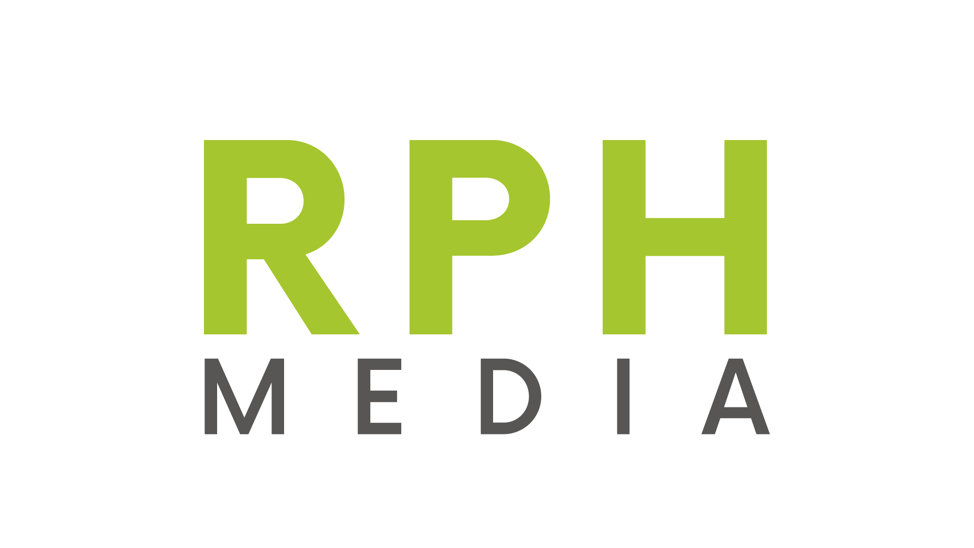 RPH Media Agencia en Comunicaciones | Branding | Marketing | Producciones