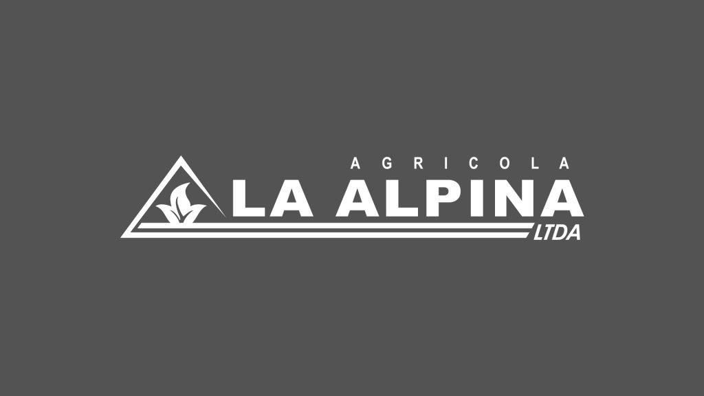 Agrícola La Alpina