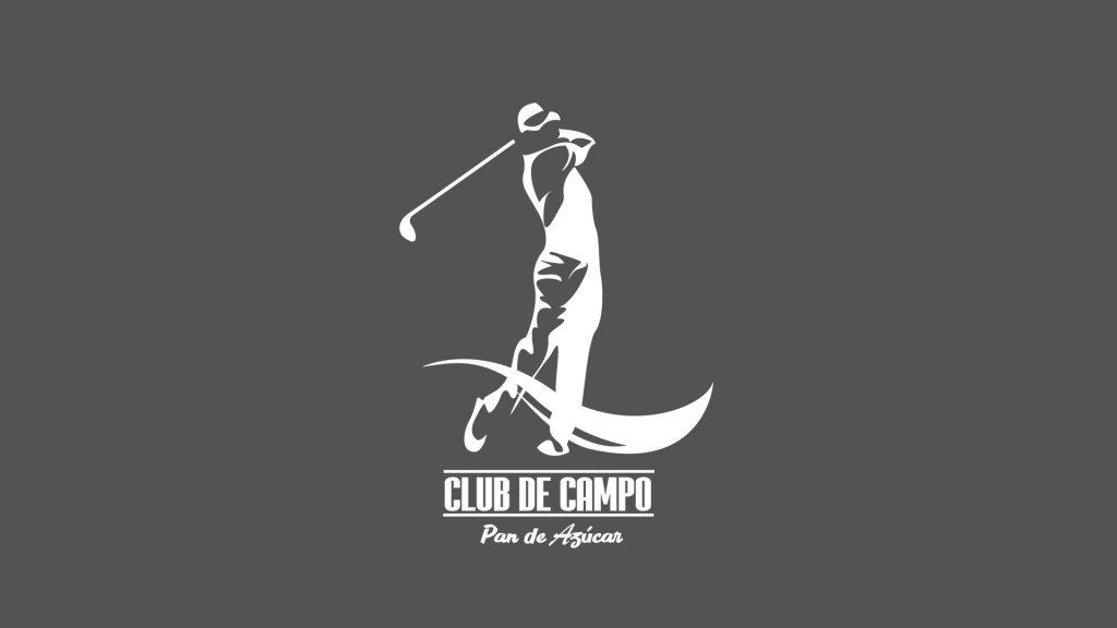 Club de Campo Pan de Azúcar
