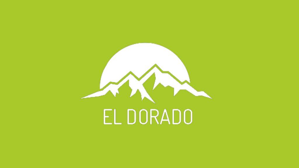 Minera El Dorado
