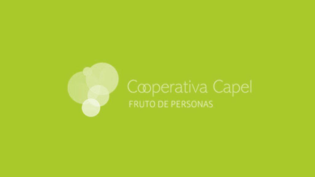 Cooperativa Capel