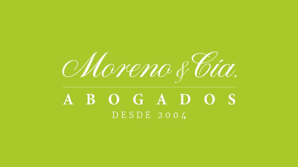 Moreno & Cía. Abogados