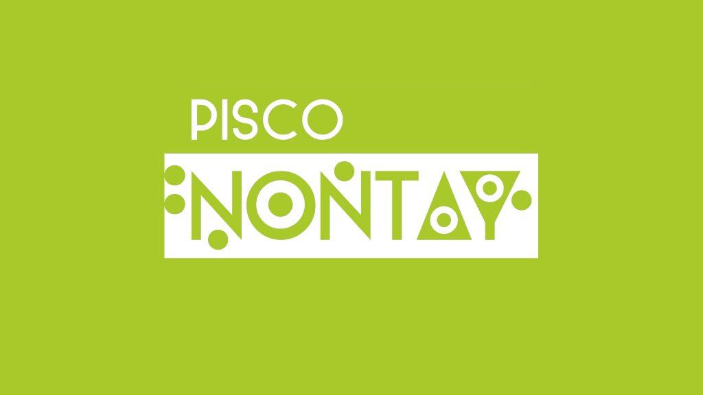 Pisco Nontay